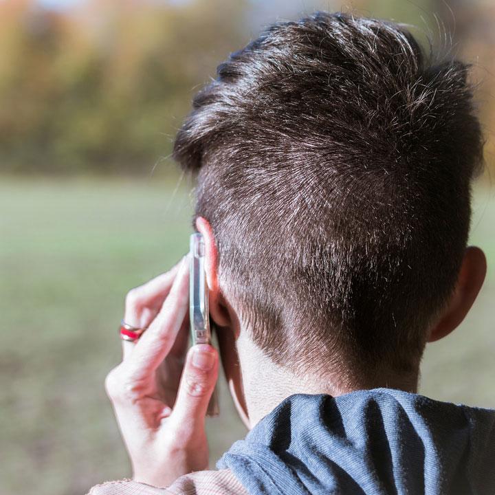 コミュニケーション能力不足